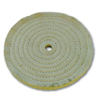 Cotton Buffing Wheels
