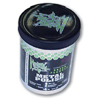 Heavy Metal Polish - Green Cotton