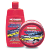 California Gold Original Formula Carnauba Cleaner Wax