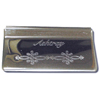 Stainless Steel Ash Tray Accessories