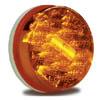 """4"""" Projected Spyder LED Sealed Lights"""
