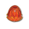 Cab Marker Lights