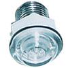 LED Bulkhead Live Well Lights