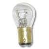 Extra Bright Clear Glass Light Bulbs