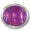 Color Halogen Bulbs