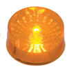 Marker/Clearance Lights (M/C)