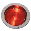 Flange Mounted Lights