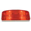Turtle Style Side Marker Lights