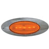 Plug In Y2K Marker Lights