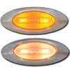 Plug In Two-Bulb Y2K Marker Lights