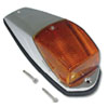 Cab Marker Light For Heavy Duty Trucks