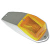 Cab Marker Lights for Pick-Ups
