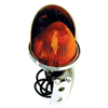 Beehive Marker Lights