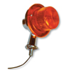 Tanker Marker Lights