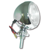 "4"" Off-Road Halogen Lights"