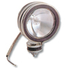 "6"" Chrome Plated Off-Road Light"