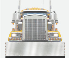 GG_Website_Kenworth