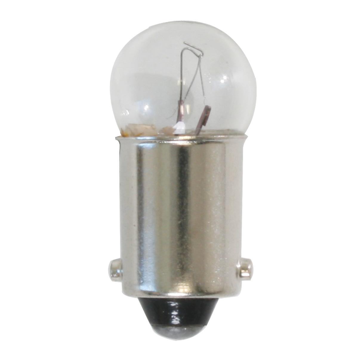 1445 Miniature Replacement Light Bulbs Grand General
