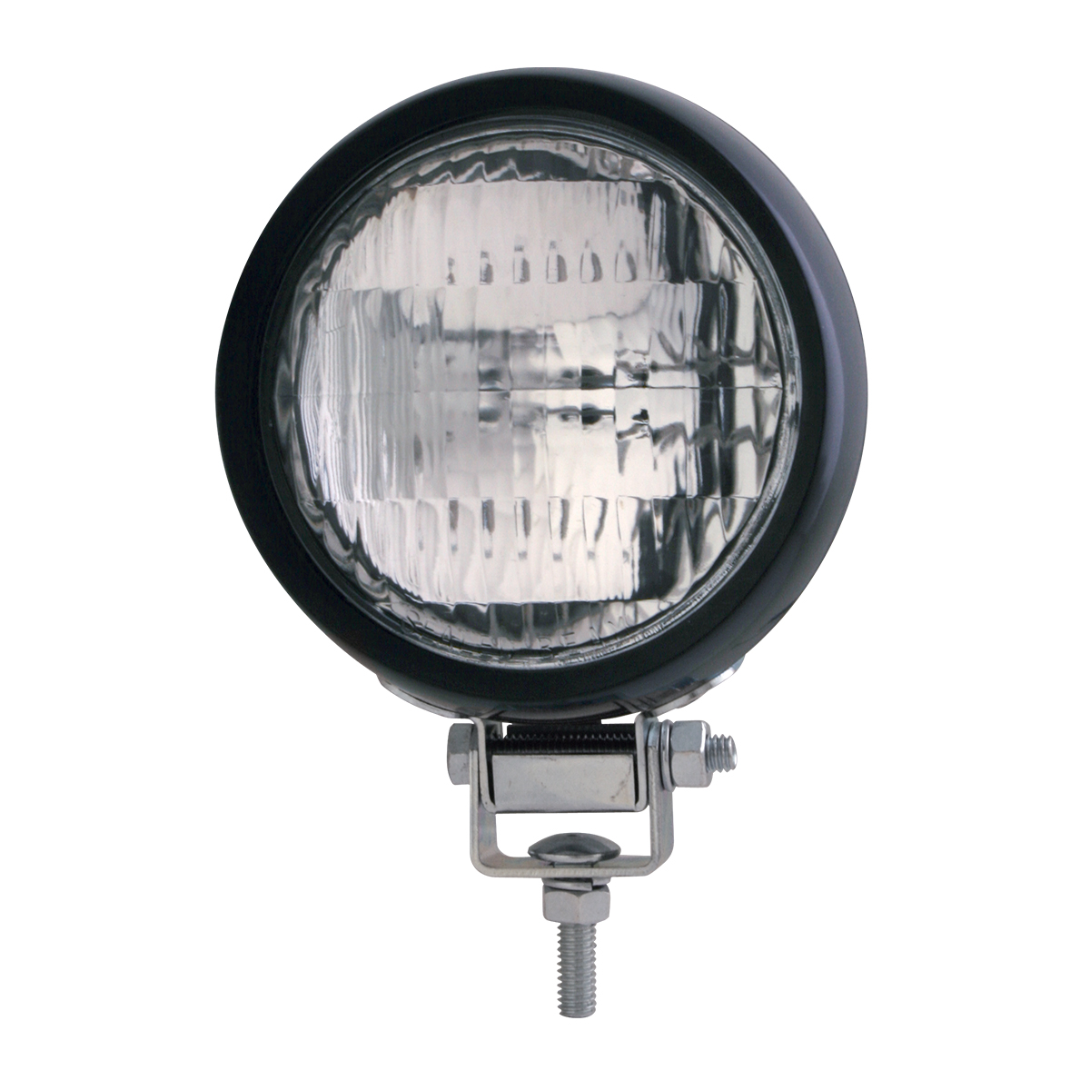 Led Lights For Utility Tractors : ½ tractor utility lights grand general auto parts